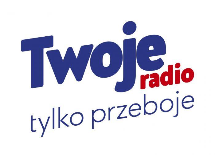 TWOJE_RADIO_SLOGAN_TYLKO_PRZEBOJE_LOGO.jpg