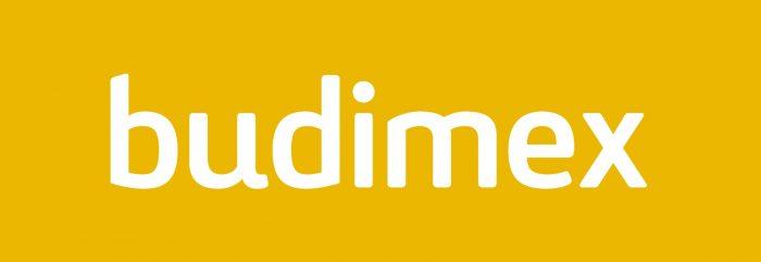 budimex_PRINC_neg_RGB.jpg