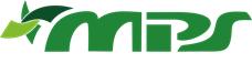 logo-małe.png