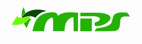 nowe-logo-MPS.jpg
