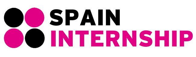 spain-internship