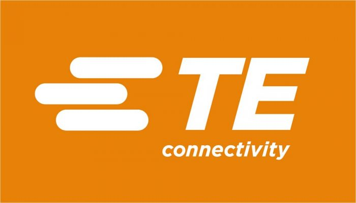 te-connectivity-logo-approved.jpg