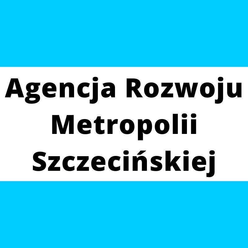Agencja Rozwoju Metropolii Szczecińskiej