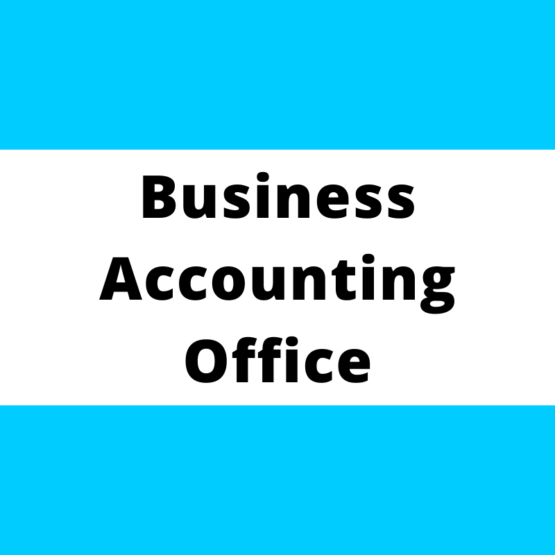 Business_Accounting_Office