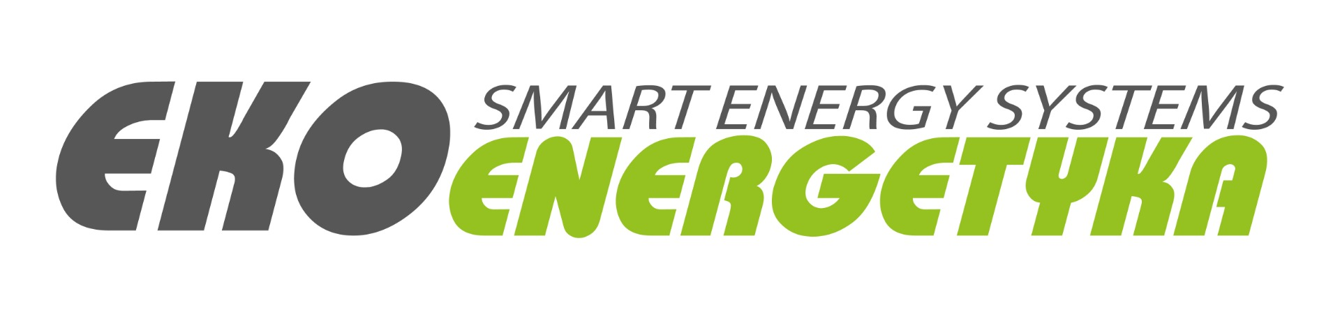 Ekoenergetyka-LOGO.jpg