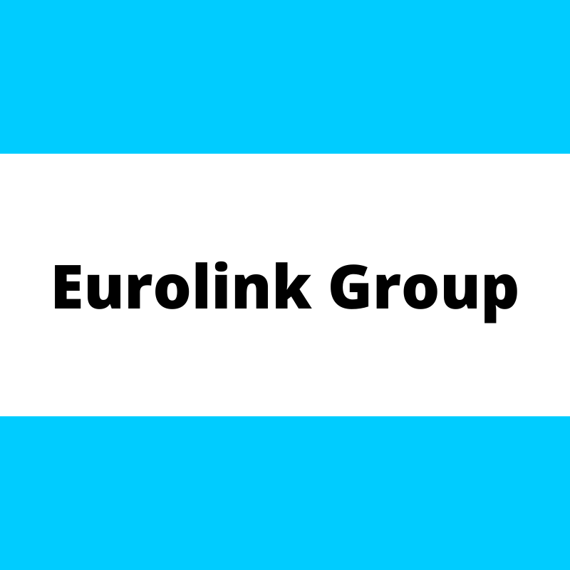 Eurolink_Group