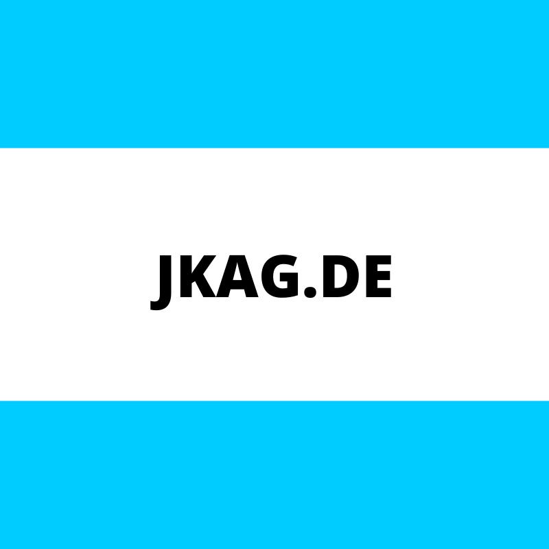 JKAG.DE