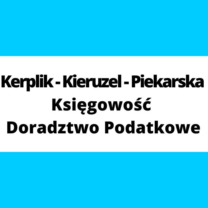 Kerplik_Kieruzel_Piekarska