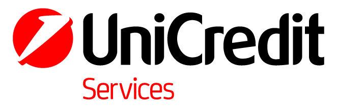 UCS_CMYK_UniCreditServices_S-3.jpg