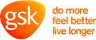 gsk_logo-2.png