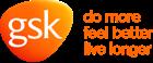 gsk_logo-5.png