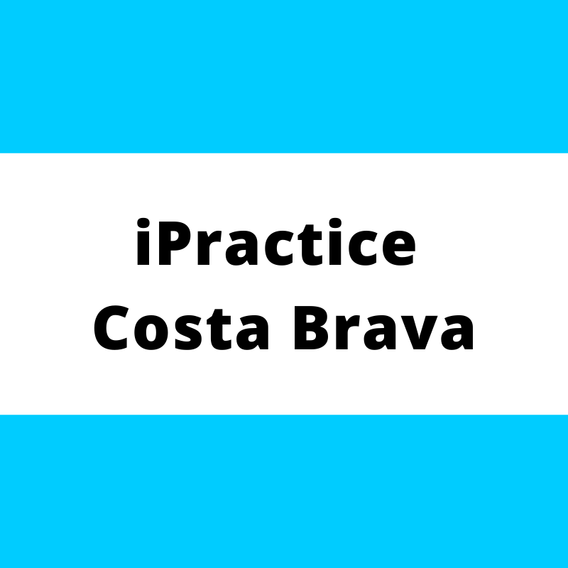iPractice Costa Brava