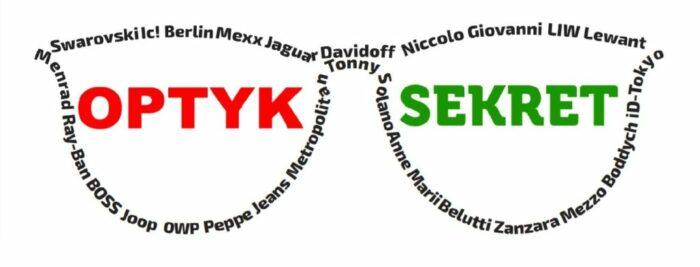 logo-1024x391.jpg
