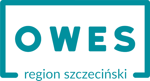 logo-owes-szczecin-web