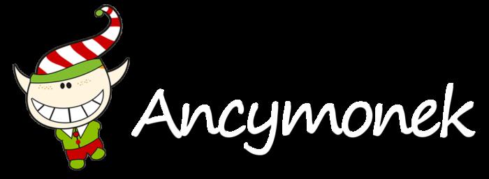 logo-tylko-ancymonek.png