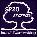 sp20_logo_1