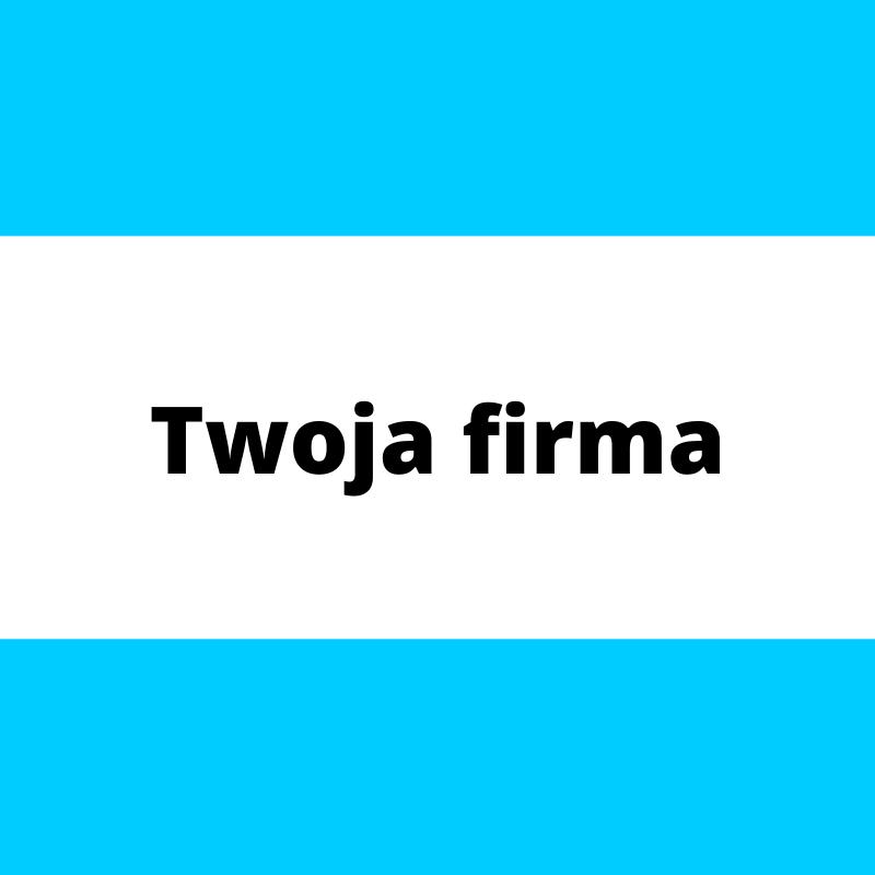 twoja_firma